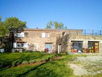 French property for sale in ROCHESSAUVE, Ardeche - €690,000 - photo 2