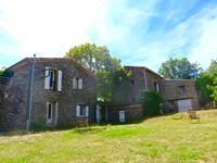 Maison à vendre à ALISSAS en Ardeche - photo 1