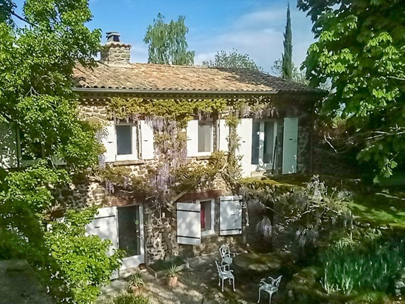 Maison à vendre à ROCHESSAUVE(07210) - Ardeche