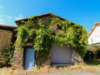 French property for sale in SEREILHAC, Haute Vienne - €59,000 - photo 2