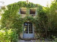 French property for sale in SEREILHAC, Haute Vienne - €59,000 - photo 3