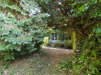 French property for sale in SEREILHAC, Haute Vienne - €59,000 - photo 10