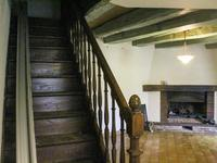 French property for sale in SEREILHAC, Haute Vienne - €59,000 - photo 4