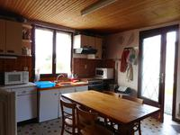 French property for sale in LA CHAPELLE THEMER, Vendee - €178,200 - photo 4