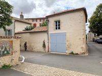 French property for sale in MELLE, Deux Sevres - €339,200 - photo 3