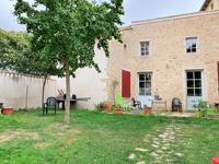 French property for sale in MELLE, Deux Sevres - €339,200 - photo 2