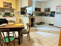 French property for sale in MELLE, Deux Sevres - €339,200 - photo 5