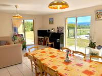 French property for sale in DURFORT, Ariege - €299,250 - photo 5