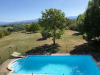 French property for sale in DURFORT, Ariege - €299,250 - photo 3