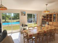 French property for sale in DURFORT, Ariege - €299,250 - photo 4