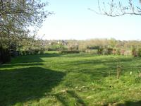 French property for sale in FOUSSAIS PAYRE, Vendee - €149,330 - photo 2