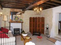 French property for sale in FOUSSAIS PAYRE, Vendee - €149,330 - photo 5