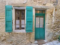 French property for sale in VIENS, Vaucluse - €60,000 - photo 2