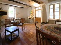 French property for sale in VIENS, Vaucluse - €60,000 - photo 4