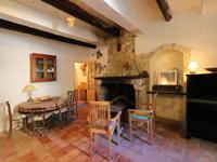French property for sale in VIENS, Vaucluse - €60,000 - photo 3