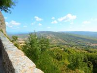 French property for sale in VIENS, Vaucluse - €60,000 - photo 10