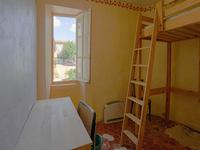French property for sale in VIENS, Vaucluse - €60,000 - photo 6