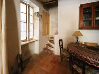French property for sale in VIENS, Vaucluse - €60,000 - photo 5