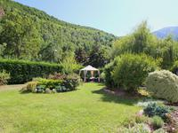 French property for sale in VALMANYA, Pyrenees Orientales - €799,000 - photo 2