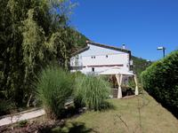 French property for sale in VALMANYA, Pyrenees Orientales - €799,000 - photo 1