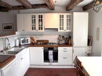 Maison à vendre à MOULIHERNE en Maine et Loire - photo 4