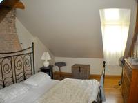 Maison à vendre à MOULIHERNE en Maine et Loire - photo 7