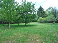 French property for sale in MOULIHERNE, Maine et Loire - €179,280 - photo 3