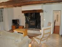 French property for sale in MOULIHERNE, Maine et Loire - €179,280 - photo 6
