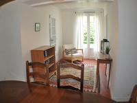 Maison à vendre à MOULIHERNE en Maine et Loire - photo 6