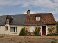 French property for sale in MOULIHERNE, Maine et Loire - €174,960 - photo 4