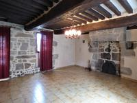 French property for sale in STE MARGUERITE DE CARROUGES, Orne - €56,000 - photo 6