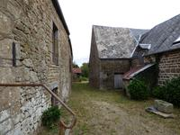 French property for sale in STE MARGUERITE DE CARROUGES, Orne - €56,000 - photo 3