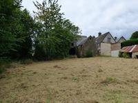 French property for sale in STE MARGUERITE DE CARROUGES, Orne - €56,000 - photo 9