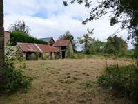 French property for sale in STE MARGUERITE DE CARROUGES, Orne - €56,000 - photo 4