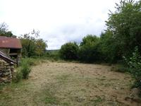 French property for sale in STE MARGUERITE DE CARROUGES, Orne - €56,000 - photo 8
