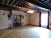 French property for sale in STE MARGUERITE DE CARROUGES, Orne - €56,000 - photo 7