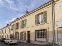 French property, houses and homes for sale inCOURDEMANCHESarthe Pays_de_la_Loire