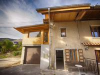 French property for sale in BELLECOMBE EN BAUGES, Savoie - €245,000 - photo 10
