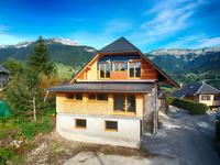 French property, houses and homes for sale inBELLECOMBE EN BAUGESSavoie French_Alps