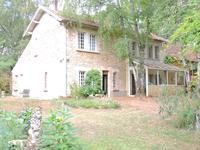 French property, houses and homes for sale inPRATS DE CARLUXDordogne Aquitaine