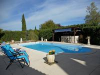 French property for sale in MONTGUYON, Charente Maritime - €681,000 - photo 4