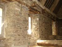 French property for sale in MERLEAC, Cotes d Armor - €66,000 - photo 5