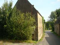 French property for sale in MERLEAC, Cotes d Armor - €66,000 - photo 2