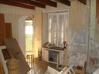 French property for sale in MERLEAC, Cotes d Armor - €66,000 - photo 3