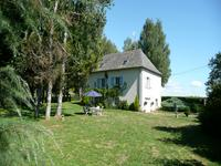 French property, houses and homes for sale inCHAMBERETCorreze Limousin
