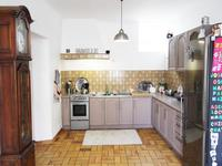 French property for sale in ST SAVIN, Vienne - €205,200 - photo 6