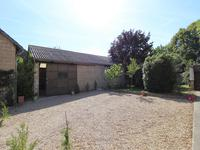 French property for sale in ST SAVIN, Vienne - €205,200 - photo 3