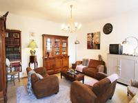 French property for sale in ST SAVIN, Vienne - €205,200 - photo 5
