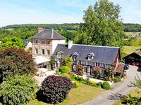 French property, houses and homes for sale inGOUYSeine_Maritime Higher_Normandy