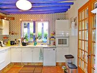 French property for sale in GOUY, Seine Maritime - €530,000 - photo 5